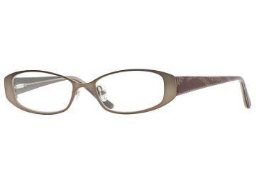 Laura Ashley Peyton SELA PEYT00 Progressive Prescription Eyeglasses