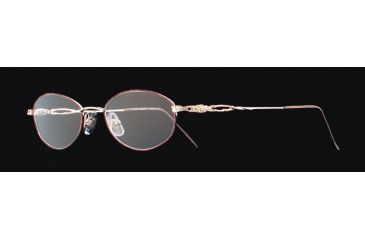 Laura Ashley Pippa SELA PIPP00 Progressive Prescription Eyeglasses
