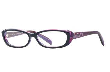 Laura Ashley Recess Crush SELG RECE00 Eyeglass Frames