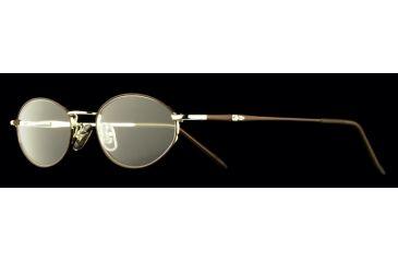 Laura Ashley Renee SELA RENE00 Progressive Prescription Eyeglasses