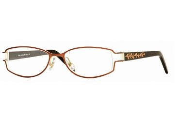 Laura Ashley Rosetta SELA ROST00 Eyeglass Frames