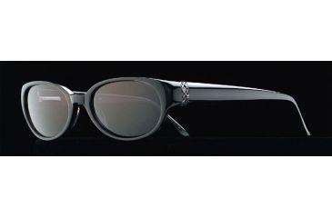 Laura Ashley Sun 33 SELA06 Prescription Eyeglasses