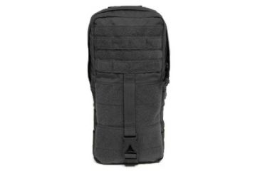 2-LBX Tactical Mini Modular Assaulters Pack