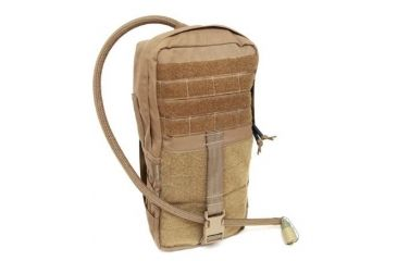 1-LBX Tactical Mini Modular Assaulters Pack