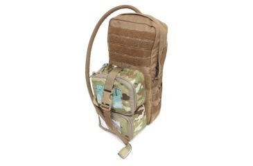 20-LBX Tactical Mini Modular Assaulters Pack
