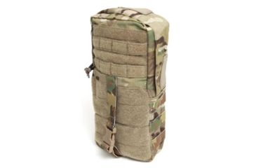 8-LBX Tactical Mini Modular Assaulters Pack