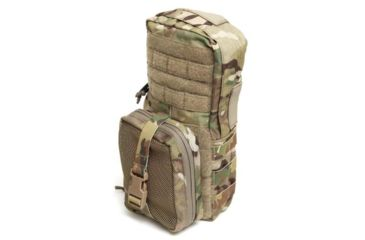 17-LBX Tactical Mini Modular Assaulters Pack