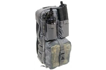 21-LBX Tactical Mini Modular Assaulters Pack