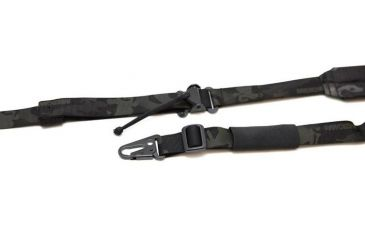10-LBX Tactical Two Point Sling