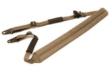 1-LBX Tactical Two Point Sling