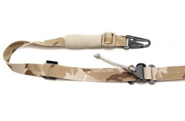 11-LBX Tactical Two Point Sling