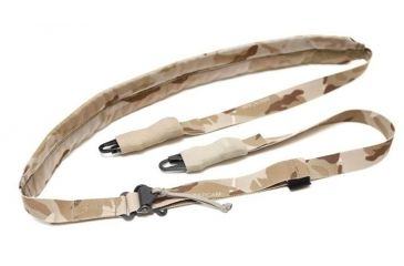 5-LBX Tactical Two Point Sling