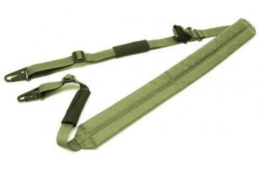 6-LBX Tactical Two Point Sling