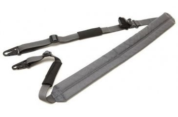 8-LBX Tactical Two Point Sling