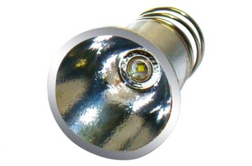 Leapers 37mm 9V 5-function LED Integrated Reflector and Bulb IRB-ELS037