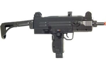 Leapers Airsoft Gun SOFT-607