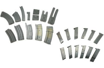 Leapers Airsoft Spare Magazine for U-957 and Variants MAG-957A