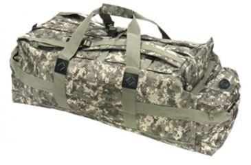 Leapers Ranger Field Bag - Army Digital Camo