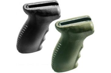 Leapers Ergonomic Pistol Grip For Model 47 and Variants