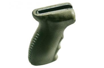 Leapers Ergonomic Pistol Grip for Model 47 and Variants PGRP478G