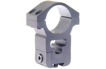 Leapers High Profile .22/Airgun Ring RG18D-25H