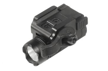 Leapers UTG Tactical 16mm Weapon Light