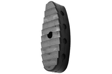 Leapers M1 Carbine Butt Pad RB-MC040
