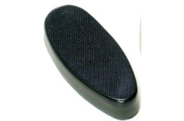 Leapers M16/AR-15 Deluxe Butt Pad