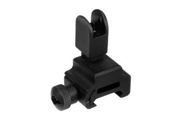 Leapers UTG Flip-up Tactical Front Sight MNT-751