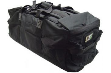 Leapers Ranger Field Bag Classic
