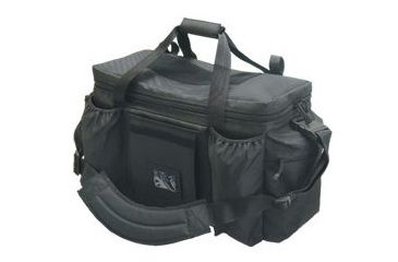 1-Leapers Tactical Patrol Bag PVC-RB728B