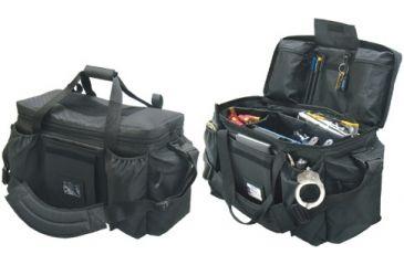 2-Leapers Tactical Patrol Bag PVC-RB728B