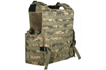 Remington Rebate Access >> Leapers UTG Web Armor Carrier Vest PVC-V748T   Free Shipping over $49!