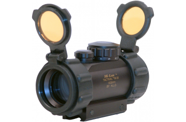 [Resim: opplanet-leatherwood-red-dot-sight-es1x30tp.png]