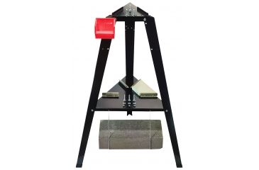 1-LEE 90688 LEE RELOADING STAND