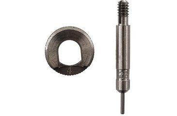 1-Lee 30M1 Carbine Case Length Gauge/Shell Holder 90135