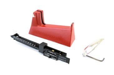 6-Lee Breech Lock Challenger Kit
