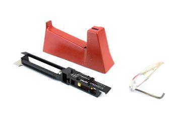 2-Lee Breech Lock Challenger Kit
