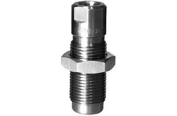 Lee Taper Crimp Die For 32 Smith & Wesson Long/32 H&R 40860