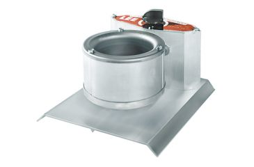 Lee Precision Electric Melter 90021