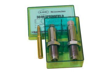 Lee RGB Two-Die Sets .30-30 Winchester 90878