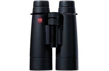 Leica 10x50mm Ultravid HD 10x Binoculars 40296
