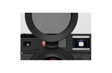 Leica Adapter for 135mm lens (11889) for Polarized Filter (13356)