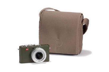 Leica D-LUX 4 Digital Camera Safari Special Edition