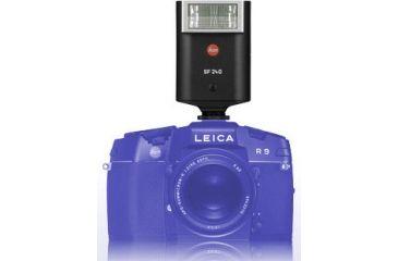 Leica Flash Unit SF24D