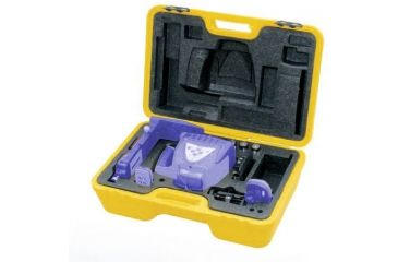 Leica Geosystems Carrying Case for Rugby