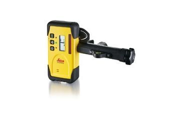 Leica Geosystems Rod-Eye Plus