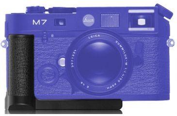 Leica M Handgrip