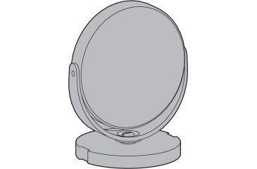 Leica Microsystems Attachable Mirror for DM100/DM300 13613360