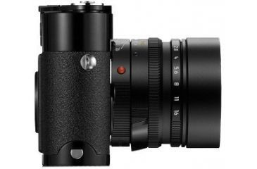 Leica 0.72 MP camera